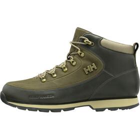 Helly Hansen kengät - Laaja valikoima verkossa  620bed6ed7